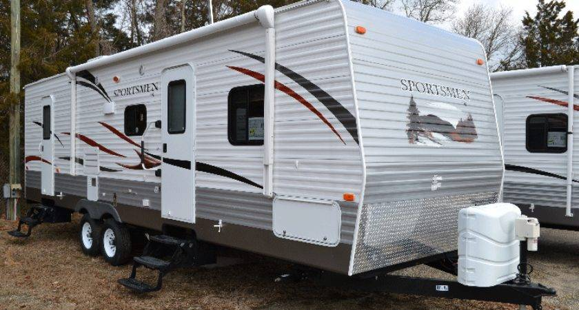 New Jersey Trailers Sale Used Summer Homes