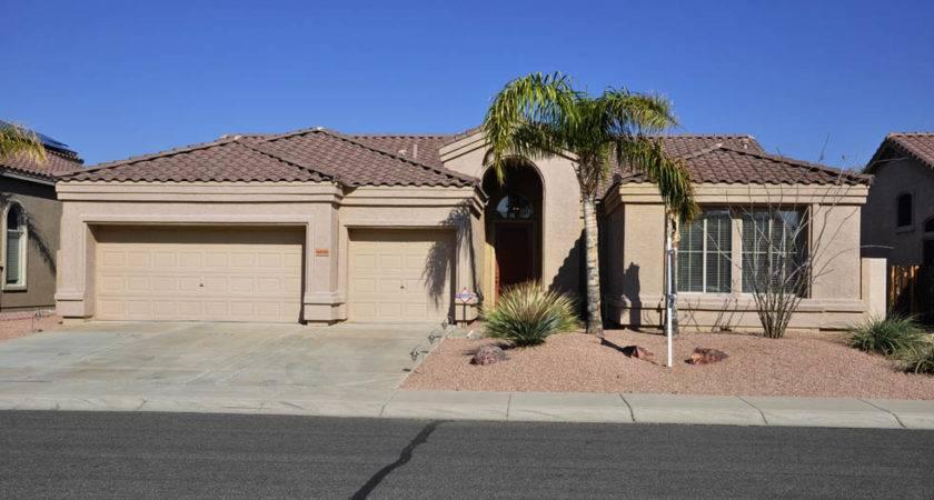 New Listing Glendale Arizona Max Professionals