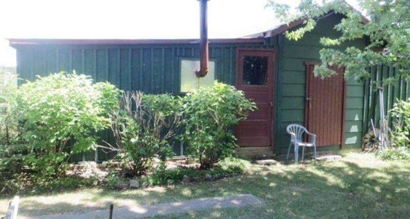 New Listings Homes Sale Crosslake Brainerd Nisswa