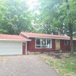 New Listings Homes Sale Crosslake Brainerd Nisswa