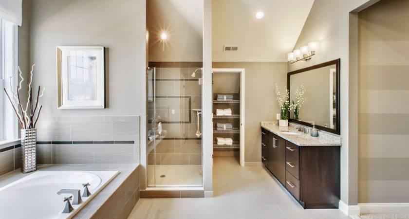 New Luxury Homes Sale Harleysville Reserve