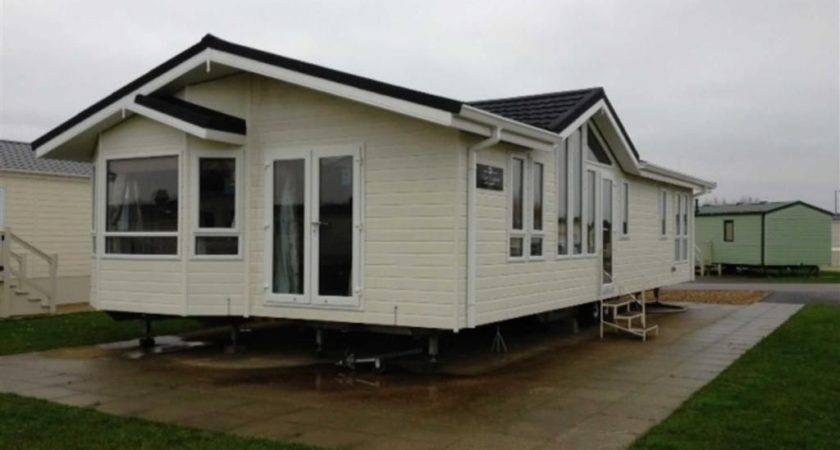 New Manufactured Homes Sale Factory