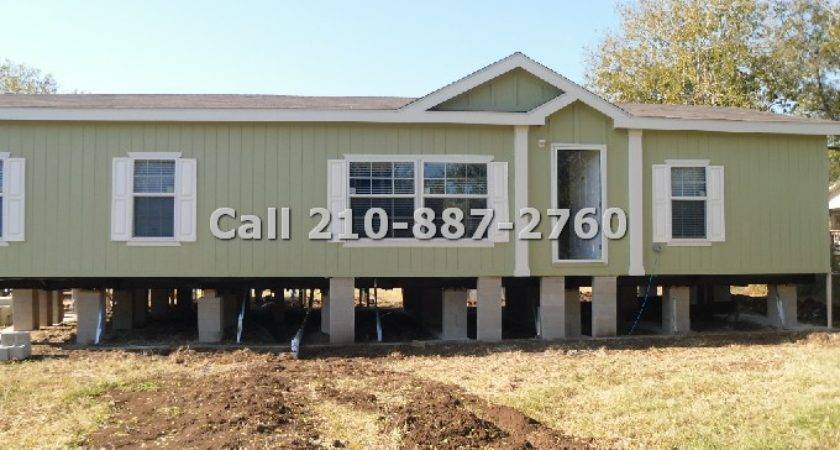 New Manufactured Homes Texas Champion Dealer Double Wide Mobile