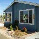 New Marlette Mobile Home Private Park Prescott Valley