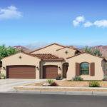 New Mexico Houses Sale Homes Homegain