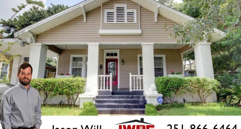 New Midtown Mobile Homes Sale