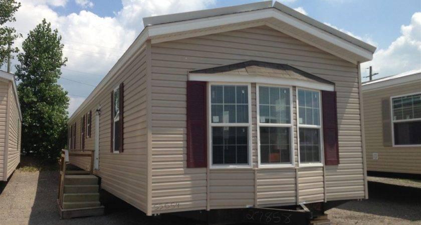 New Mobile Home Dealers Sales Used Car Motorhomes Sale