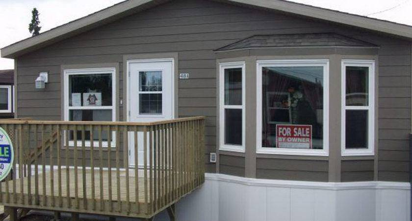 New Mobile Home Homes Sale Las Vegas Upscale Bestofhouse