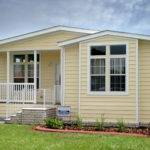 New Mobile Home Pricesmobile Homes Ideas