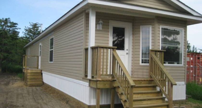 New Mobile Home Rent Sale Sarepta Alberta Estates