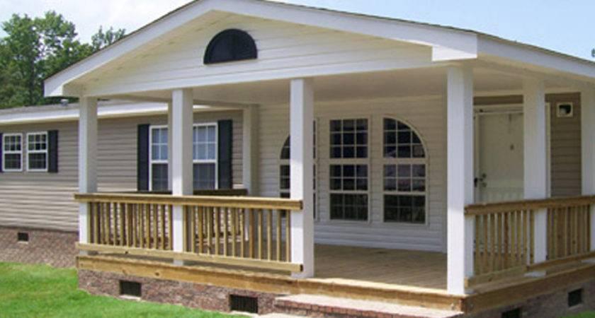 New Mobile Homes Alabama Ideas