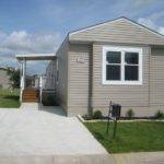 New Mobile Homes Sale Austin Bestofhouse