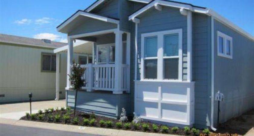 New Mobile Homes Sale California Photos