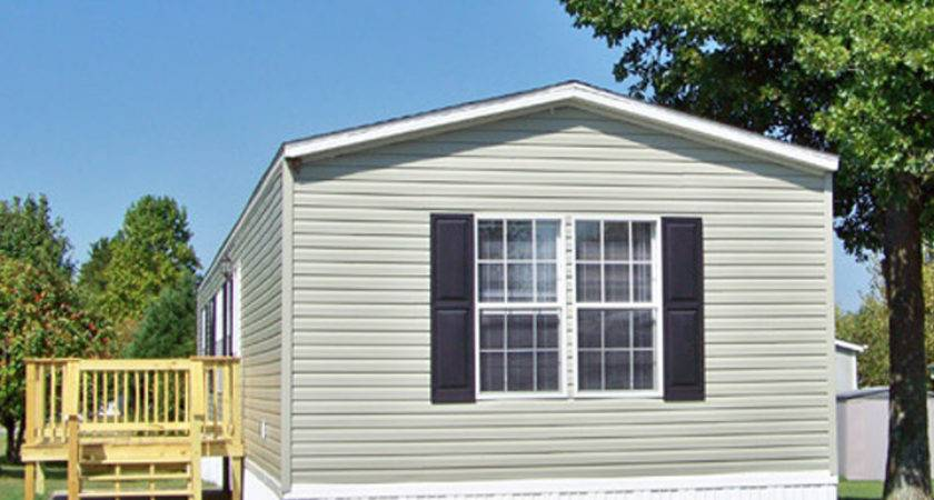 New Mobile Homes Tennessee Ideas