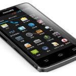 New Model Mobile Price Latest Nokia Prices Pakistan