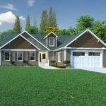 New Modular Home Designs Mhi Manufactured Housing