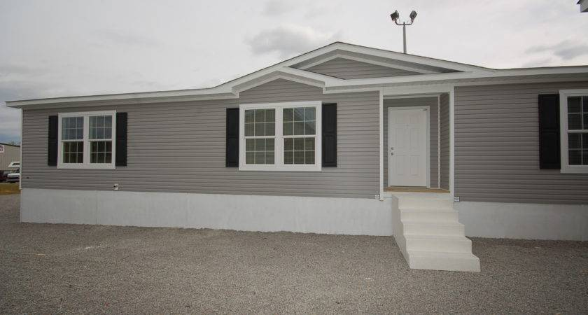 New Modular Home Mobile Sale Help Realize Your