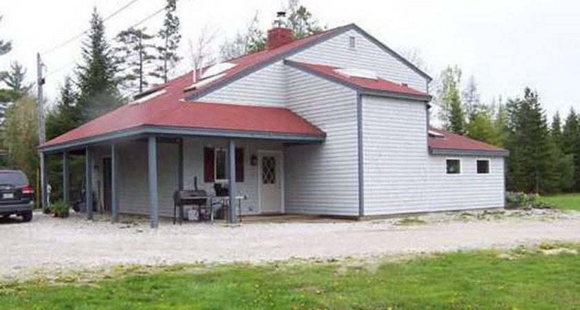 New Modular Homes Sale Ohio Real Estate Listings