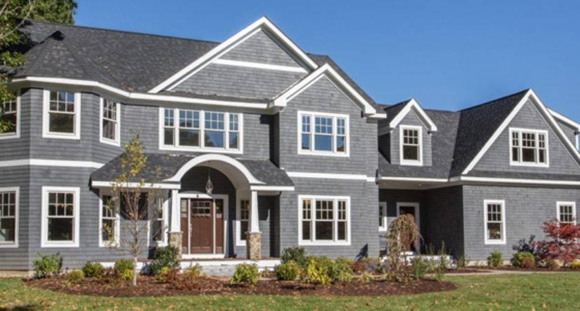 New Modular Prefab Homes Sale Types