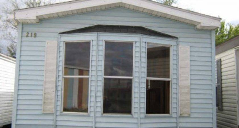 New Single Wide Mobile Homes Sale Photos