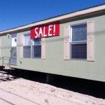 New Start Homes Paso Manufactured Home Outlet
