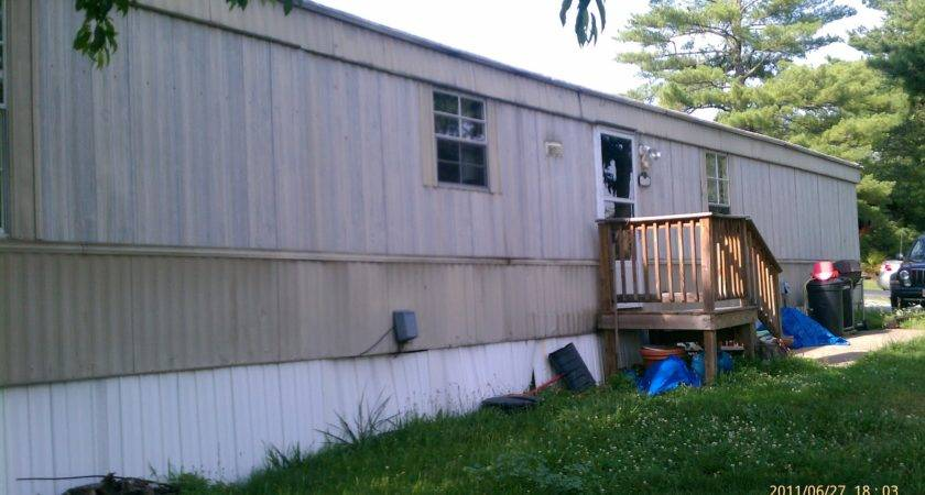 New Used Mobile Homes Sale Florida