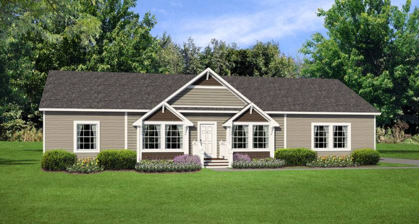 New Versus Pre Owned Manufactured Modular Homes