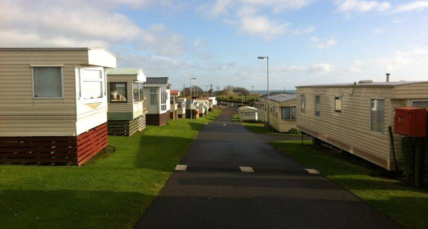 New Willerby Mobile Home Sale Sitesmyth Leisure Homes