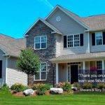 New York Homes Sale