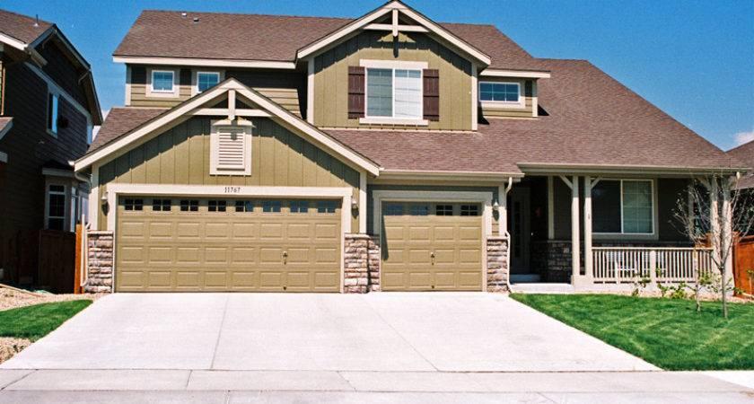 Newlin Meadows Parker Colorado Real Estate Homes