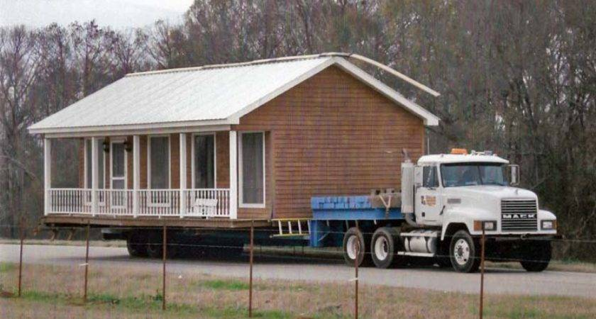 Newmobilehomeprices New Mobile Home Prices
