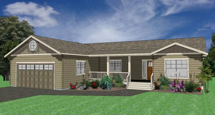 News Data Environment Modular Home Debuts Seattle Show