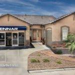 Next Gen Homes Available Premier Tucson Marana Communities