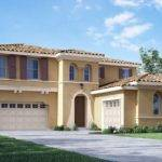 Next Gen Lennar Homes