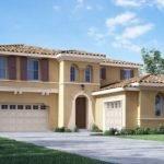 Next Gen Lennar Homes