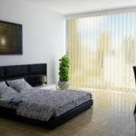 Nice Bedroom Home Design
