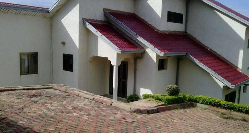 Nice House Sale Gacuriro Rwandahomes