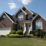 Nice Houses Sale
