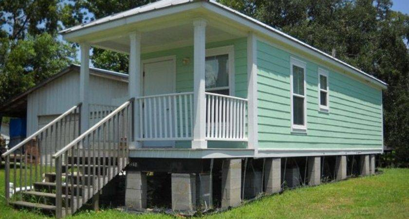 Nice Katrina Cottage Sale Tiny House Listings