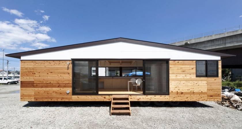 Nice Mobile Homes Delmaegypt
