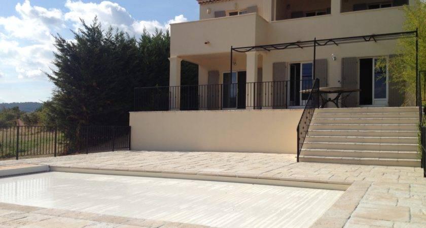 Nice Modern Houses Sale Home Decor Qarmazi