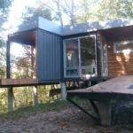 Nice Trailer Homes Galleryhip Hippest Pics