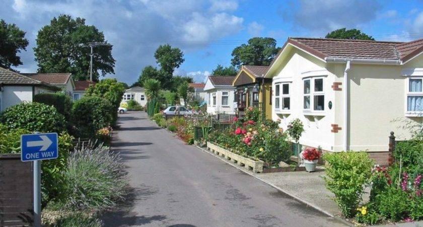 Nice Trailer Park Homes Hillbury Mobile Home