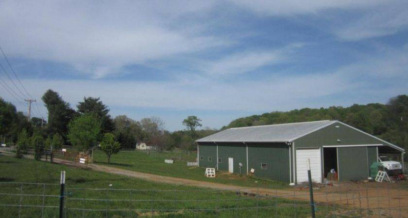 Nine Mile Maryville Tennessee Commercial Sale
