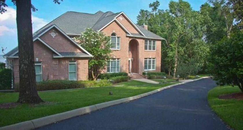 Noriega Pensacola Home Sale