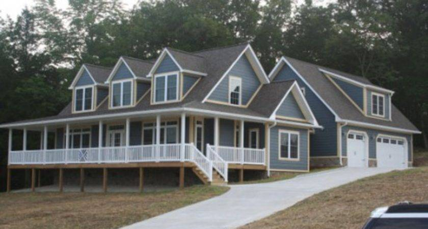 Norris Manufactured Homes Photos Bestofhouse