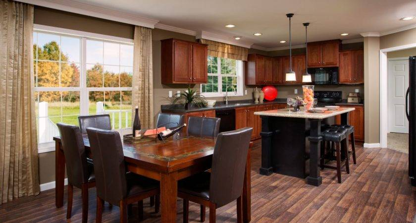 Norris Super Series Home Building Facility Clayton