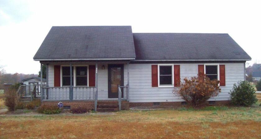 North Carolina Cheap Houses Sale Clayton Johnston County