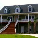 North Carolina Modular Homes Bestofhouse
