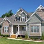 North Carolina Modular Homes Throughout Our Long History